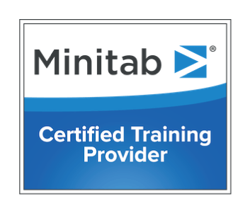 MINITAB TRAINING PROVIDER